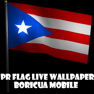 how to play puerto rico