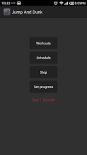 玩運動App|Jump Training免費|APP試玩