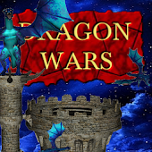Dragon Wars Fire & Ice