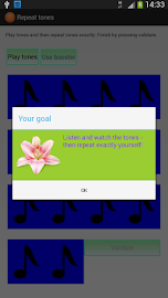 Ahagame - labyrinth, billiard Screenshot 18
