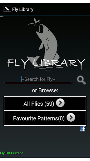 Fly Library
