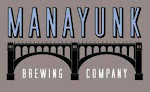 Logo of Manayunk Peach Wheat
