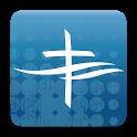 myCrosswind icon