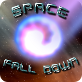 Space Falldown Free