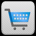 ネットショッピングマニアPLUS icon
