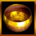 Tibetan Bells pro logo