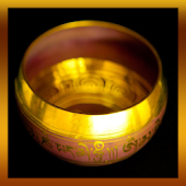 Tibetan Bells pro