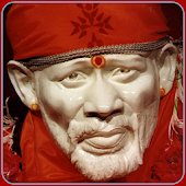 Shirdi Sai Baba Darshan in HD