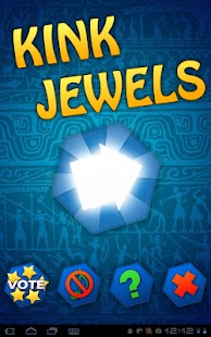 Kink Jewels