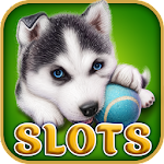 Diamond Dogs FREE SLOTS Pokies