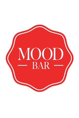 Moodbar