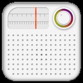 Omega 105.1 FM Costa Rica