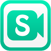 SocialVid - Best social videos