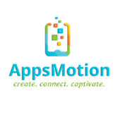 AppsMotion