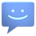 Messaging Lite G icon