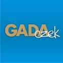 AAC GADAczek icon