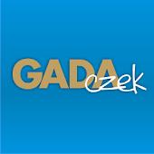 AAC GADAczek