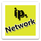 IpnetFree icon