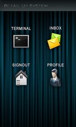 【免費商業App】Retail Up System-APP點子