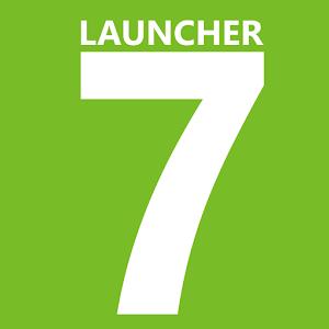 Launcher 7