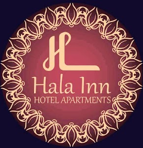 Hala Inn Hotel screenshot 2