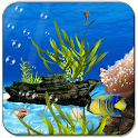 Aquarium Live icon