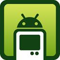 Better Terminal Emulator Pro icon