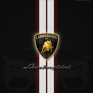 Lamborghini Hd Wallpaper Apk For Sony Download Android HD Wallpapers Download Free Images Wallpaper [1000image.com]