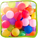 3D Balloons (PRO)
