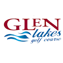 Glen Lakes Golf Tee Times icon