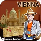 Brad In Vienna