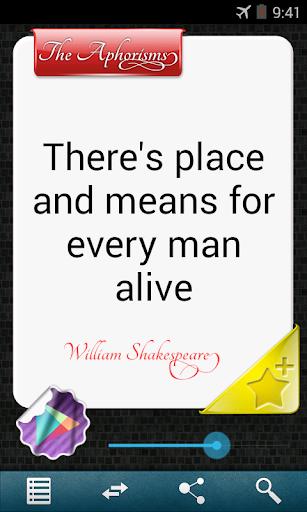 威廉·莎士比亚〜免费