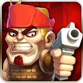 Download Zombie Terminator APK for Laptop
