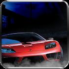 Street Racing icon