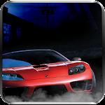 Street Racing 4.1.3 Apk