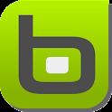 biNu logo