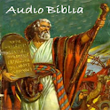 Audiorelatos Bíblicos 1 logo