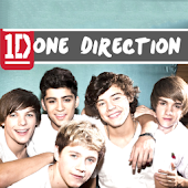One Direction Fans App