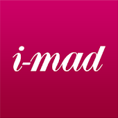 i-mad : Madame Figaro