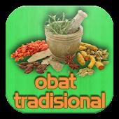 Obat Jamu Tradisional