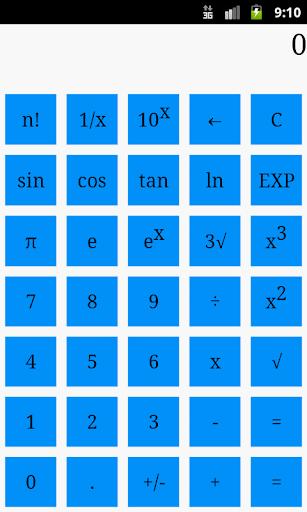 【免費工具App】Math Genius Tool-APP點子