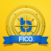 Banc-It: FICO World