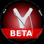 slingShot Camera Remote BETA