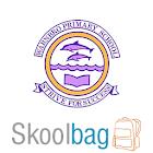 Warnbro Primary School icon