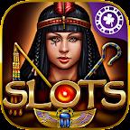FREE SLOTS: Pharaoh