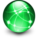 AirControl Mobile Lite logo