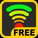 WiFi – Battery Widget logo