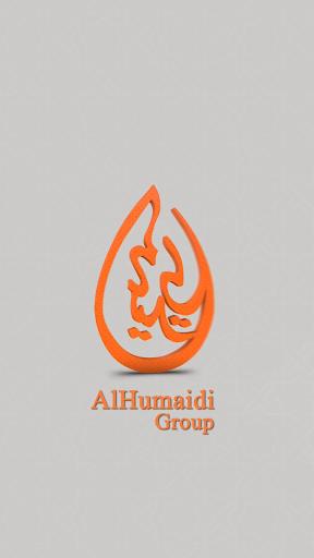 AlHumaidi