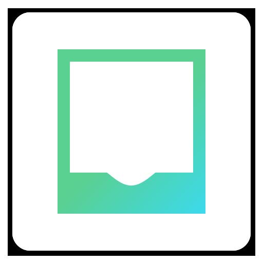 Shoebox - Photo Storage and Cloud Backup APK
