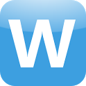 Word Chain Pro icon